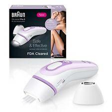 Braun IPL Hair Removal for Women, Silk Expert Pro 3 PL3111 + Venus Smooth Razor