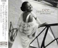 J'ai Deux Amours [Digipak] by Dee Dee Bridgewater SEALED CD