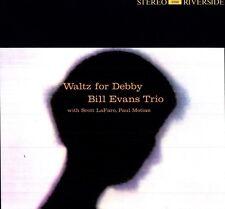 Bill Evans - Waltz for Debby [New Vinyl]
