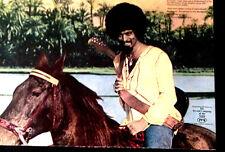 1978 GREGG WRIGHT KHAMSIN LP JIMI HENDRIX ROBIN TROWER STEVIE RAY VAUGHN PSYCH