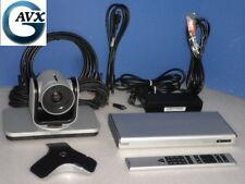 Polycom Group 500 +1yr Warranty, EagleEye 4-12x Camera, VideoConferencing System