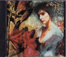 Enya - Watermark **1988 Australian CD**VGC