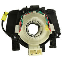 Spring Sub-Assy Spiral Cable Clock New For Nissan 2005-2013 Pathfinder Navara