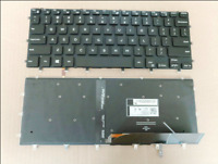 NEW FOR Dell XPS15 9550 15-9560 P56F 15-7558 15-7568 Notebook Keyboard 0GDT9F UK