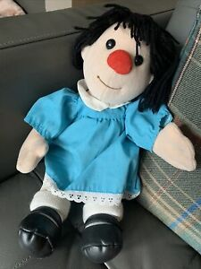 Molly Doll Big Comfy Couch