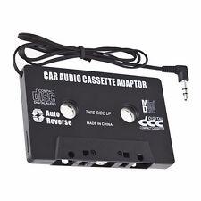 1* Car Auto 12V-24V Black Convenient Dual USB MP3 launcher Bluetooth Handsfree