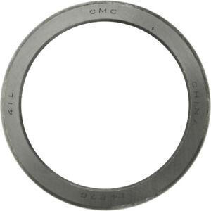 Wheel Bearing Race-C-TEK Standard Axle Shaft, Hub and Wheel Bearings Centric