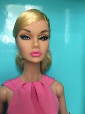 Fashion Royalty NRFB Poppy Parker Soda Pop Doll