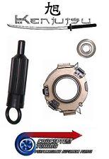 W58 Gearbox Manual Conversion Clutch Release Bearing- JZA80 Soarer 1JZ-GTE Turbo