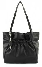 ESPRIT Shoulder Bag Darcy Shopper Black