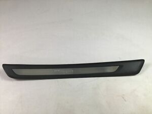 7429632 Entry Sill Right Toyota Supra (DB) 3.0 Size 250 Kw 340 HP (