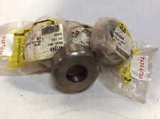 401046 Big Mast Roller  Set of 4 SK-0415028012J