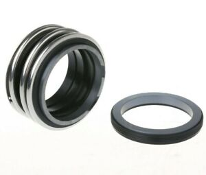 SALE! Mechanical Seal equivalent to Eagle Burgmann MG1, 20mm - 50mm Shaft Sizes