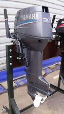 21-50 PS Außenbordmotoren für den Bootsport