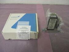 Unit Instruments UFC-1020 Mass Flow Controller, MFC, 200 SCCM, SIH4, 410720