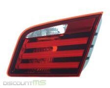 Hella Technologie LED Rück- & Bremsleuchten zum Auto-Tuning für rechts