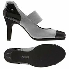 Unbranded Synthetic Slim Heels for Women