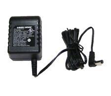 Black & Decker 90500898-01 9074CTN 9074 9078TB 9078 battery charger