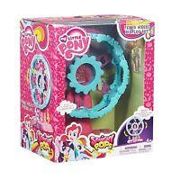 My Little Pony Squishy Pops Ferris Wheel Display Set