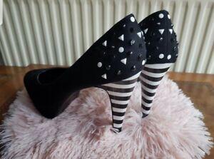 High heels gr. 42