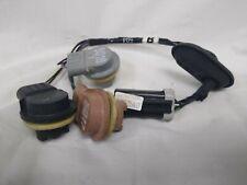 04676594 Right Rear Lamp Wiring Harness Dodge GRAND CARAVAN Chrysler VOYAGER NEW