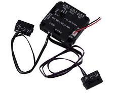 Genuine AlexMos 32bit ARM Brushless Gimbal Controller & IMU BaseCam BGC3.02