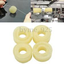 4Pcs Yarn Wax to Treat Yarn for Brother Knitting Machine Cotton/Silk thread