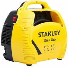 Stanley AIR KIT Compressore 1100W (8215190STN595)
