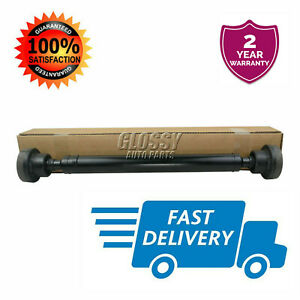 FRONT PROPSHAFT FOR LAND ROVER DISCOVERY 3/4 RANGE ROVER SPORT TVB500510