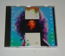 Sammy Hagar The Best Of CD FREE SHIPPING