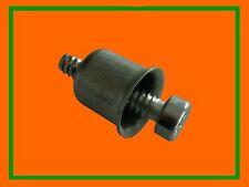 Hülse Handschutz Schraube Stihl 021 023 025 029 039 MS 210 230 250 290 390 310