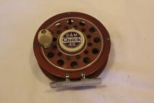 DAM QUICK  45-MADE IN WESTERN GERMANY- Nr-1195