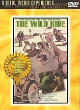 Wild Ride, The (DVD) - Buy 10 - Free Shipping!!