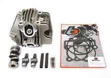 170cc/184cc Race Head V2 Upgrade Kit for GPX/YX150/160 KLX-DRZ 110 style head
