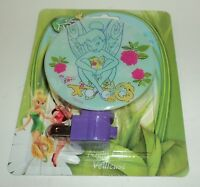 DISNEY FAIRIES Night Light NIP  1d