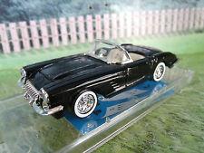 1/43 Vitesse (Portugal)  1960 Chevrolet Corvette Convertible