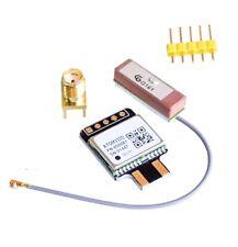 NEU GPS Module Dual Mode Satellite Flight Control with EEPROM Replace NEO-M8N