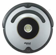 IROBOT Roomba 615 Aspirateur robot Robot vacuum cleaner