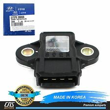 GENUINE Ignition Failure Misfire Sensor Fits 1999-06 Hyundai Kia OEM 27370-38000