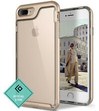 Apple iPhone 7 Plus Caseology® [SKYFALL] Shockproof Crystal Clear TPU Case Cover
