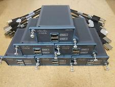Cisco C2960S-STACK 2960S FlexStack Module w/ CAB-STK-E-0.5M= Quantity available
