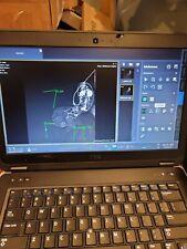 Dr Xray Panel Wireless Digital Radiology