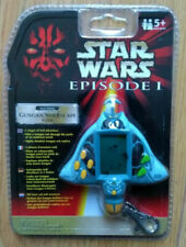 I: The Phantom Menace Game Other Star Wars Collectables