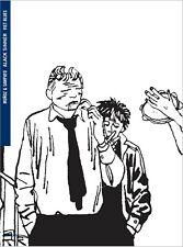 Alack Sinner, Viet Blues - Carlos Sampayo und José Muñoz