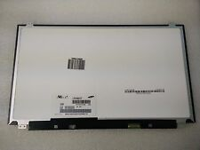 LTN156AT37 fits LTN156AT39 B156XTN04.5 N156BGE-E41 -EB1 LCD Screen Grade B