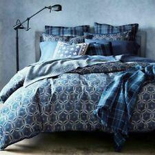 NIP Ralph Lauren Artisan Loft Moore King Comforter Shams Set 3pc