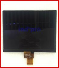 """Brand New 8"""" HJ080IA-01E 32001395-00 IPS LCD Screen Display For Tablet PC"""