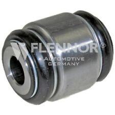 FLENNOR Original Lagerung, Lenker FL4186-J Mercedes-Benz