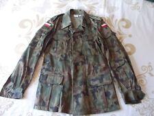 Para Smock - Paracadutisti Polacchi - GROM Polish Special Forces '90 years