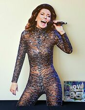 Shania Twain Display Stand NEW From This Moment On You're Still the One Ka-Ching